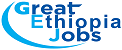 Great Ethiopia Jobs