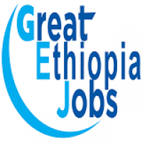 Great Ethiopia